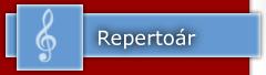 repertoar
